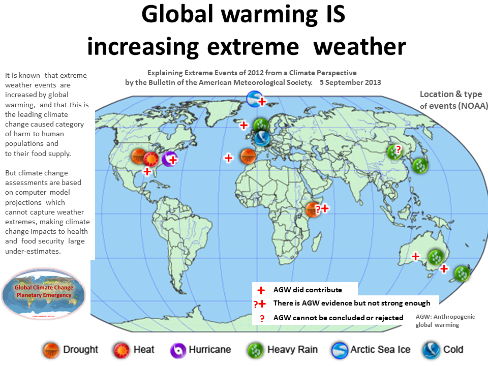 global warming a myth essay Recently, global warming has become a big issue in the environmentally conscious society it is often the topic of fiery debate amongst global politicians and is.